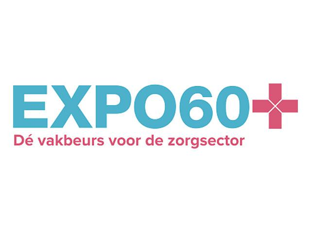 expo 60+