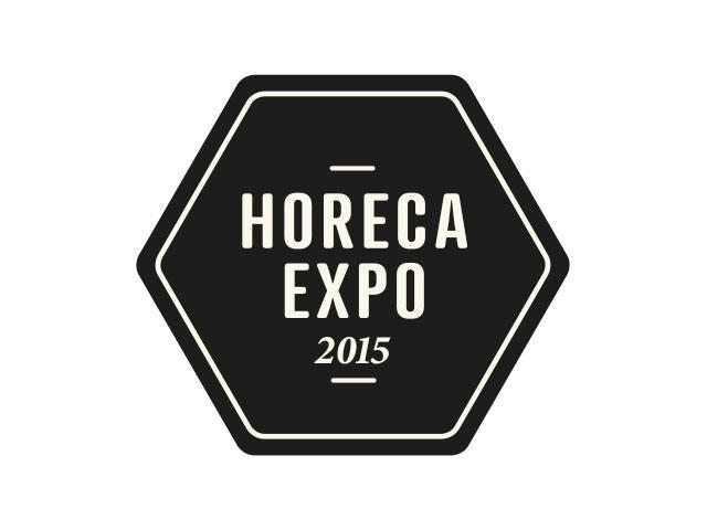horeca expo 2015